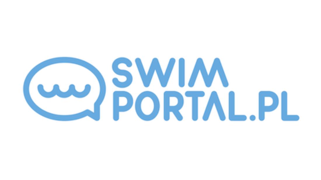swimportal_pl