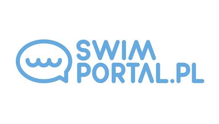 Open Water 2016 – patronat medialny