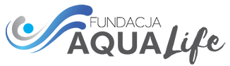 Fundacja AQUA Life