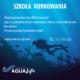 szkoła_nurkowania_Aqualife-01