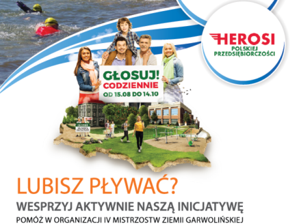 plakat_herosi_open_water_2018-01-01-01