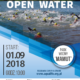 plakat_open_water_2018-01-01-01-01