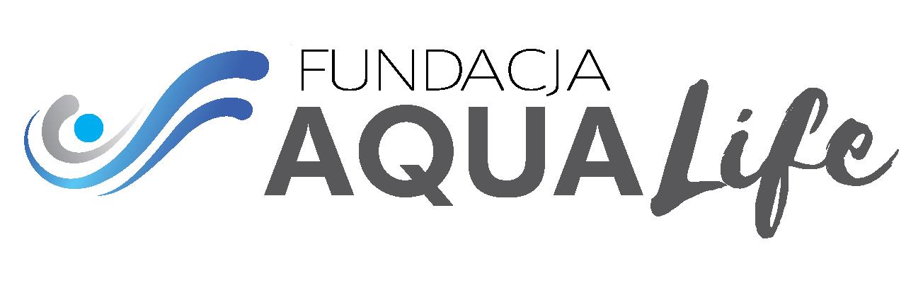 Fundacja AQUALIFE  – rozwój i promocja sportu.