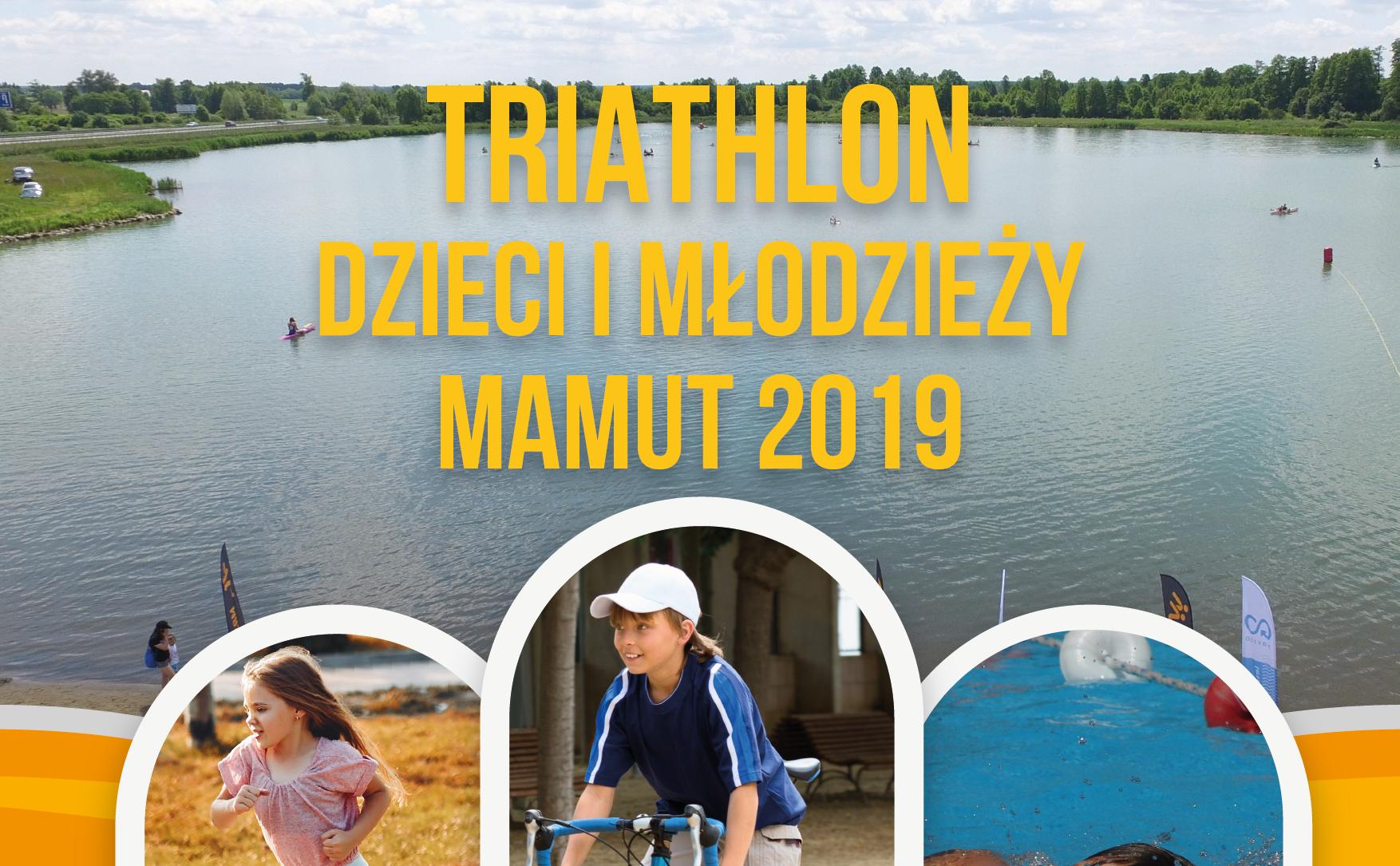Plakat_triatlon_dzieciecy_2019-02-02-02