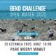 Beko_Open_water_2020_www4-01-02-2020