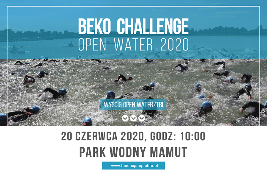 Beko_Open_water_2020_www4-01-02-2020